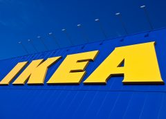 Why Brazil still is a no-go for IKEA