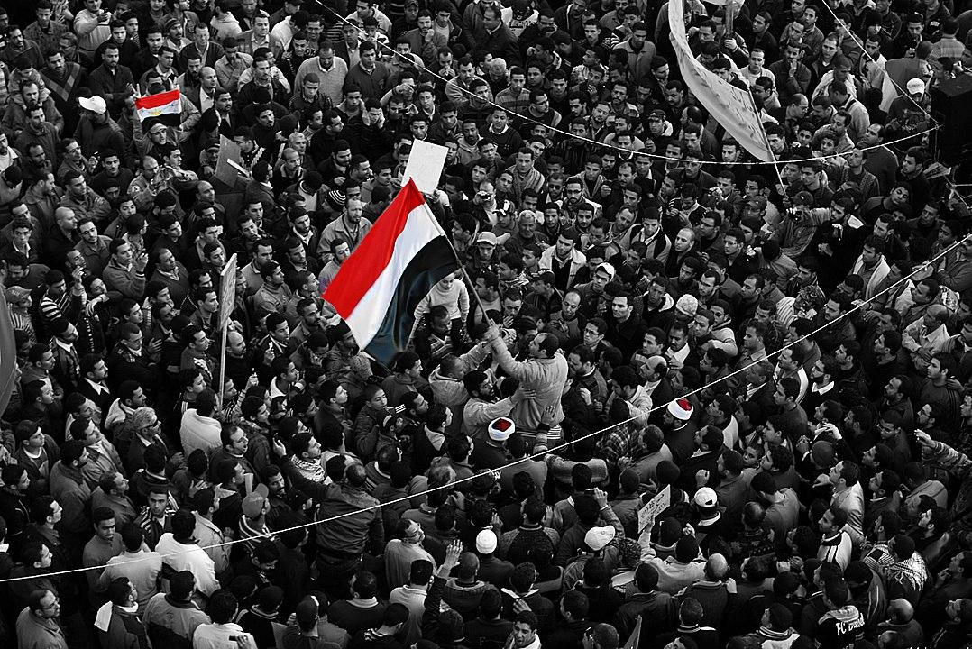 Egypt economic impact