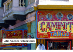 FinTech in Argentina: turbulent economy brings opportunities for startups