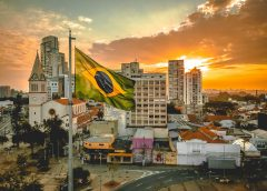 No IKEA in Brazil: local furniture brands pose fierce competition